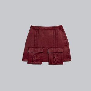 Adidas x Ivy Park Skirt